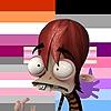IzzyFredpony's avatar