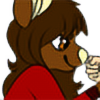 Izzyhime's avatar