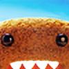 iZzyJu's avatar
