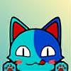 izzykittyxx's avatar