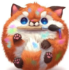 izzylammy's avatar