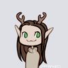 IzzyLM's avatar
