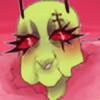 izzymarty's avatar