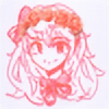 izzymcfrizzy's avatar