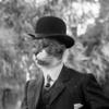izzymrt's avatar