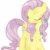 izzyo816's avatar