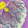 IzzyPrime21's avatar
