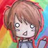 izzyrose93's avatar
