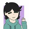 IzzyRoxy's avatar