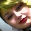 IzzySchuler's avatar