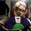 IzzytasticOriginals's avatar