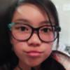 Izzythegamergirl's avatar
