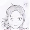IzzytheLizard's avatar