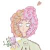 izzythewizzyy's avatar