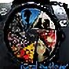 izzytrancin's avatar