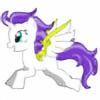 IzzyTwelve's avatar
