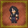 izzyvicious's avatar