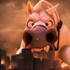 IzzyVikingWolf's avatar