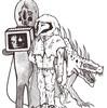 IzzyWizzy2002's avatar