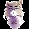 IzzyyDraws's avatar