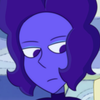 izzzyzilla's avatar