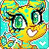 Izzzyzzz's avatar