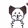j00ey's avatar