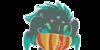 J00LERS's avatar