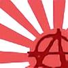 J00m4n's avatar