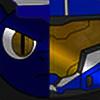 J03KICKAS5's avatar
