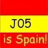 J05's avatar