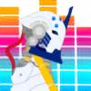 J053PH-D4N13L's avatar