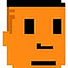 J06A22E97's avatar