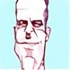 j0epep's avatar
