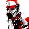 J0exv's avatar