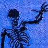 J0HN--D0E's avatar