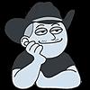 J0hnathang's avatar