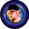 j0hnbane's avatar
