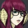 j0hnnyblade's avatar