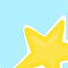 j0iedevivre's avatar