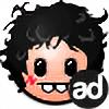 J0in's avatar