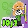 J0j2's avatar