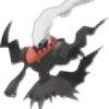 J0ker-Junkie's avatar