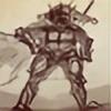 J0kunen1's avatar