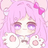 J0llir's avatar