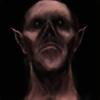 j0llyj0kker's avatar
