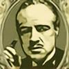 J0llyR0g3r's avatar