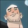 J0N-Lankry's avatar