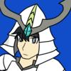 J0N0S's avatar