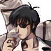 j0n4sjr's avatar